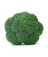Bulk Organic Broccoli Seed (5 LB) - $97.02