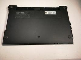 598680-001 604GK08004 Genuine Hp Base Plastic Cover Probook 4525S Series - $16.88