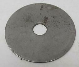 Homelite -  Clutch Washer - OEM - 638090001 - $6.00