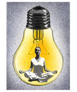 Enlightenment - $18.00+