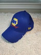 Chase Elliott #9 Napa Racing 39THIRTY Flex Fit Hat - Size Medium/ Large- New Era - $14.84