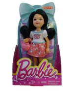 "Barbie Easter Exclusive 5.5"" Tall Chelsea Doll Wearing Lamb Dress - $29.50"