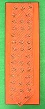 Hermes of Paris Pegasus Tie - $150.00