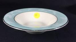 Vintage Homer Laughlin Eggshell Cavalier 1 Dessert Berry Bowl - $9.13