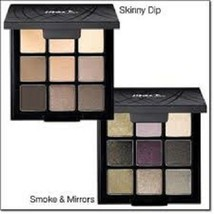 Avon mark. Eye Contact Hook Up Eyeshadow Palette - $26.00