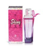 SHINY POUR HOMME BN Women Perfume Eau de Parfum 100ml 3.3 FL.Oz - £30.83 GBP