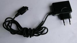 Genuine Samsung TAD037EBE AC Phone Charger SGH-X475 SGH-X495/T209 SGH-X4... - $20.62