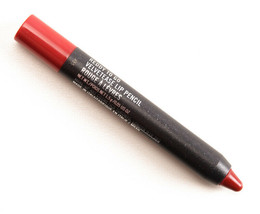 "NEW in Box MAC ""REDDY TO GO"" Velvetease Lip Pencil - $19.26"