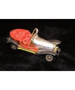 Chitty Chitty Bang Bang Diecast Car Corgi Juniors Vintage - £17.84 GBP