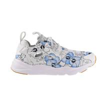 Reebok Furylite FG Womens Shoes White-Black BD1098 - $59.95