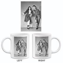 Donald O'Connor - Gloria Jean - Get Hep To Love - Movie Still Mug - $23.99+