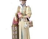 Avon 2002 mrs p f.e. albee figurine   front pic thumb155 crop