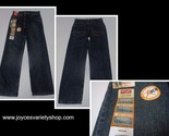Wrangler jeans boys collage 2017 09 24 thumb155 crop