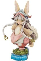 Made in Abis Nanachi NON scale PVC painted finished figure :310 - $200.71
