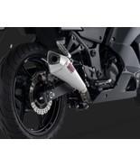 Vance Hines Kawasaki Ninja 250 CS One Tapered M... - $279.95