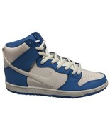 Nike Dunk High Premium Shoes - $299.00