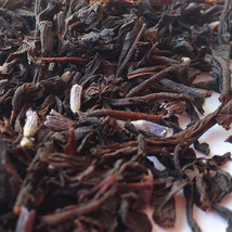Aromatic Lavender Tea Loose Natural Leaf - Oolong Inc - $1.87+
