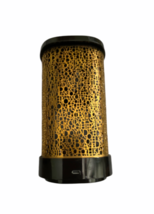 Diptyque Hanging Electric Scent Diffuser Gold Black Home image 5
