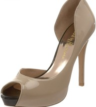 GUESS by Marciano Starla Pump - $188.53