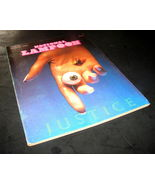 Aug 1975 NATIONAL LAMPOON Magazine Eyeball, Tooth, Hand Justice Humor 2 - $17.99