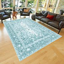 Keep Off 3 Rug, Area Rug, Non Slip Floor Carpet, Teen's Carpet 90x150 cm - $88.00