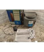 pet containment system pif 300 PetSafe No Collars - $74.80