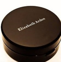 Elizabeth Arden Pure Finish Mineral Powder Foundation #01 Sealed No Box ... - $9.79