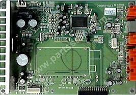 771L421D01-01 Signal Audio PWB Board
