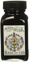 Noodler's Ink Refills Zhivago Bottled Ink - ND-19027 - $16.06