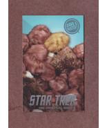 Dave & Busters Star Trek The Original Series Rare Tribbles Card - $11.99
