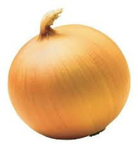 SPANISH ONION SEEDS 25 Fresh vegetable seeds ready to plant in your garden - $1.99