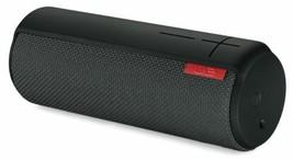 Logitech UE Ultimate Ears BOOM Wireless Bluetooth Speaker BLACK - $156.04 CAD