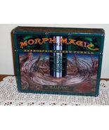 MORPH MAGIC The Badlands Mt Rushmore Jigsaw Puzzle Anamorphic - $14.99