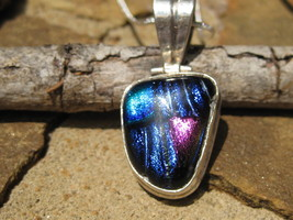 Haunted Extremely RARE White Dwarf Pendant brings GOOD LUCK to your home - $125.00