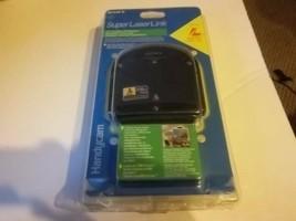 SONY Super Laser Link Wireless Camcorder Playback IR Receiver IFT-R20 - NOS - $21.99