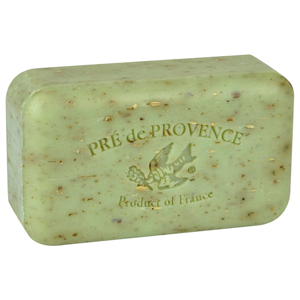 Primary image for Pre de Provence Sage Soap 5.2oz