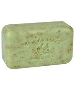 Pre de Provence Sage Soap 5.2oz - $8.50