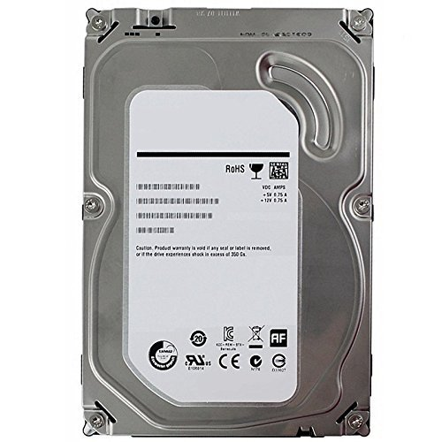 DELL - DELL 0258C 4.5GB SCSI Hard Drive