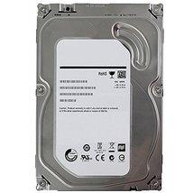 DELL - DELL 0258C 4.5GB SCSI Hard Drive