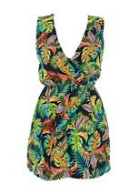 Freya Electro Beach AS2914 Beach Dress Tropical (TRL) CS - $84.05