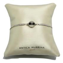 Bracelet Antica Murrina Venezia Silver 925 and Murano Glass AMVJWBT009C14 image 1