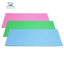 Katara - Plaque de Base de Construction - Compatible avec Briques Lego... - $62.80