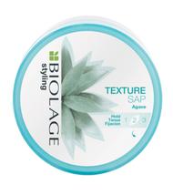 Matrix Biolage Texture Sap, 2oz
