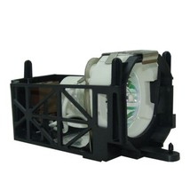 Toshiba TLP-LT1A Compatible Projector Lamp With Housing - $85.99