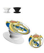 Real Madrid Pop up Phone Holder Expanding Stand Grip Mount popsocket #2 - $12.99