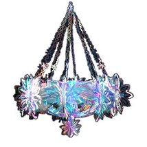 Lotus - Chandelier Decoration - $31.67