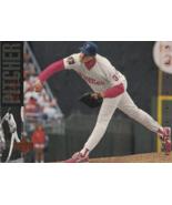 1994 Upper Deck #343 Bobby Munoz - $0.50