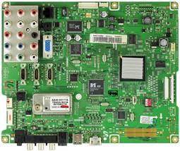 Samsung BN94-01666G Main Board for LN40A650A1FXZA - $35.00