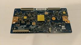 Sony KDL 55W800B T-con Board 55.55T16-C01 - $14.25