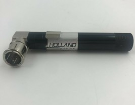 HOLLAND TSTL Cable Identification Ringer - $11.26